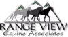 Range View Equine Associates